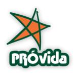 PRÓVIDA