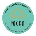 Moon Boulangerie