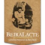 BeiraLacte